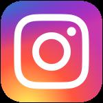 1200px-Instagram_logo_2016 1